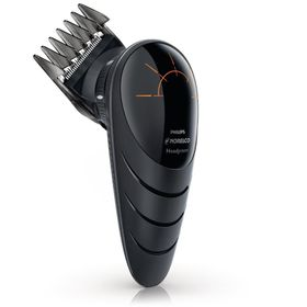 Cortadora-de-Cabello-Philips-QC556015-30321