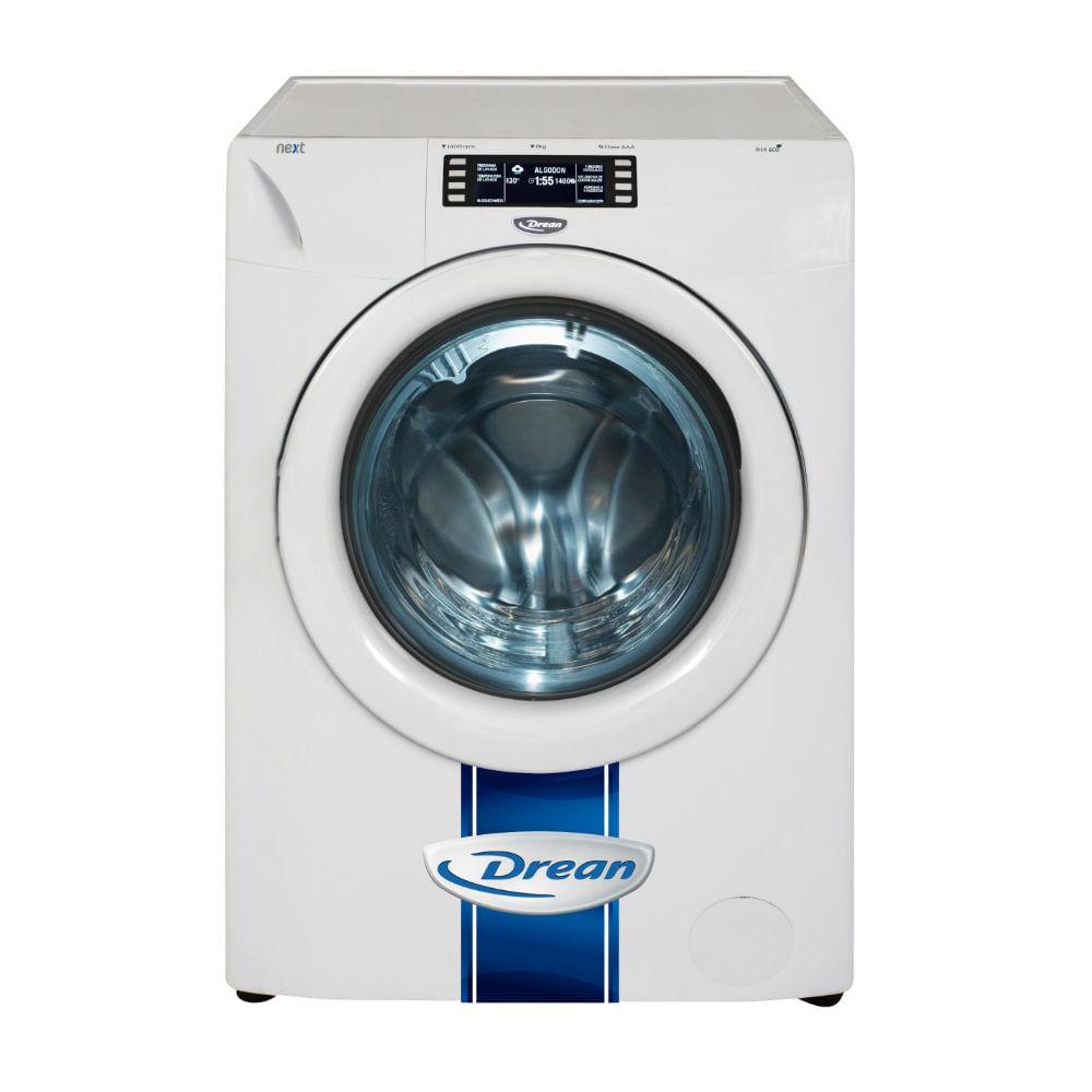 lavarropas-carga-frontal-inverter-drean-8kg-1400rpm-drean-next-8-14-eco-170210