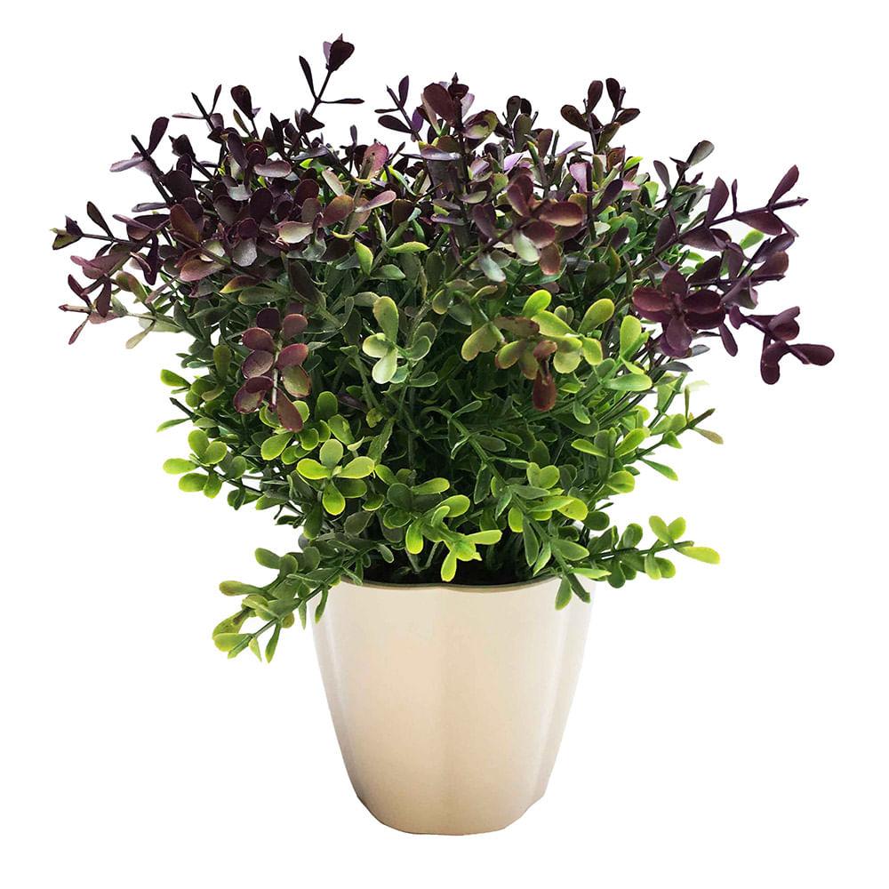 Planta-Decorativa-Helecho-Lila-Artificial-Maceta-23-cm-10010463