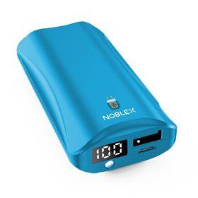 cargador-portatil-noblex-afa5000m-594686