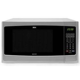microondas-bgh-900w-28lt-b228de-28l-con-grill-silver-110647