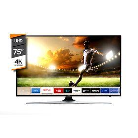 smart-tv-4k-75-samsung-un75mu6100-502095