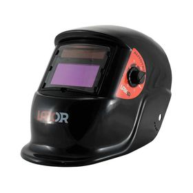 mascara-para-soldar-fotosensible-labor-lab17012-310069