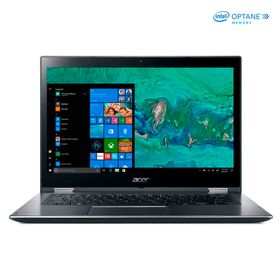 notebook-acer-15-6-core-i3-ram-4gb-optane-a315-53-38dx-363322