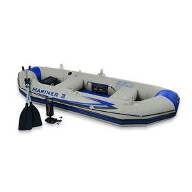 bote-inflable-intex-mariner-3-10014088