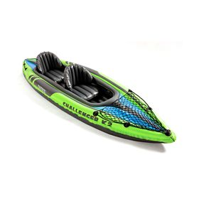 kayak-inflable-intex-challenger-k2-10014090