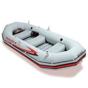 bote-inflable-intex-mariner-4-10014091