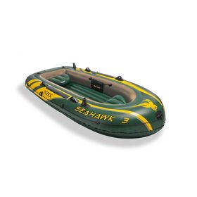 bote-inflable-intex-seahawk-3-10014092