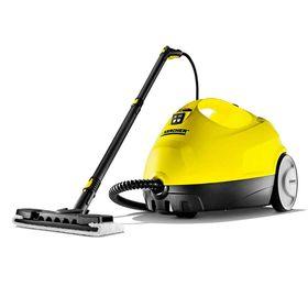 limpiadora-a-vapor-karcher-sc2-310230
