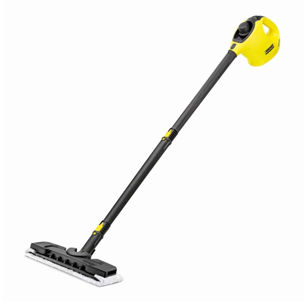 limpiadora-a-vapor-karcher-sc1-premium-310220