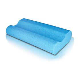 almohada-nativa-memory-cervical-gel-70x35x12-cm--10014153