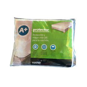 protector-de-colchon-nativa-a-150x190-cm--10014154