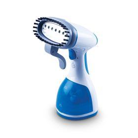 vaporizador-de-mano-1000w-smart-tek-gs1212-10014156