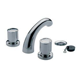 griferia-fv-allegro-lavatorio-mesada-0207-15-10014175