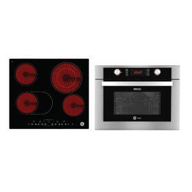 combo-ge-appliances-horno-electrico-empotrable-combinado-60-cm-inox-fcegep0441a2in1-anafe-electrico-empotrable-vitroceramico-60-cm-negro-aege62pv-10013732