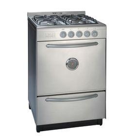 cocina-domec-cxgp-56cm-100401