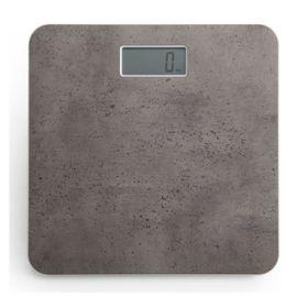 balanza-vondom-digital-cemento-10013290