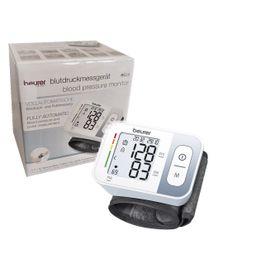 tensiometro-digital-automatico-de-muneca-beurer-bc28-10010796