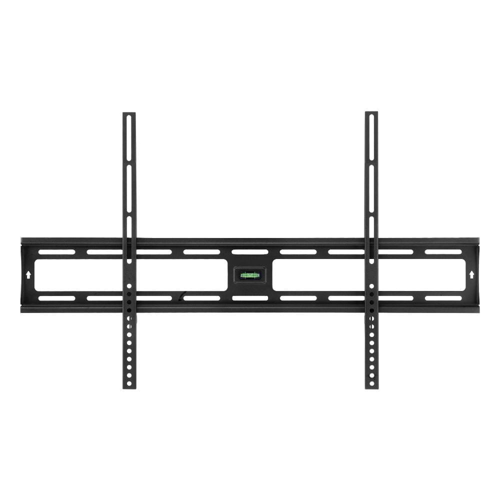 Soporte-para-TV-BTT-EF6010-37-a-90