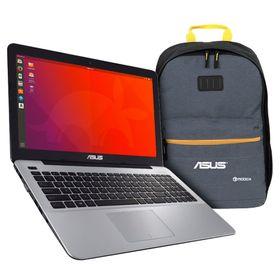 notebook-asus-15-i3-6006u-linux-con-mochila-asus-de-regalo-10014244