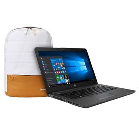 notebook-hp-14-245-g6-e29000e-windows-10-con-mochila-mobox-de-regalo-10014243