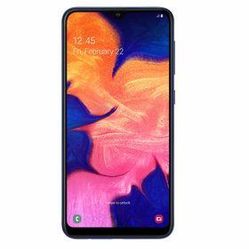 celular-libre-samsung-galaxy-a10-azul-781674