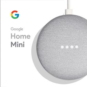 parlante-google-home-mini-virtual-gris-10014258