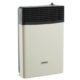 calefactor-tiro-balanceado-longvie-eba3s-3000-kcal-h-132884