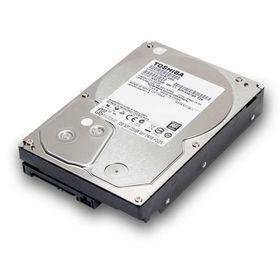 disco-rigido-500gb-toshiba-sata-ii-7200rpm-10014257