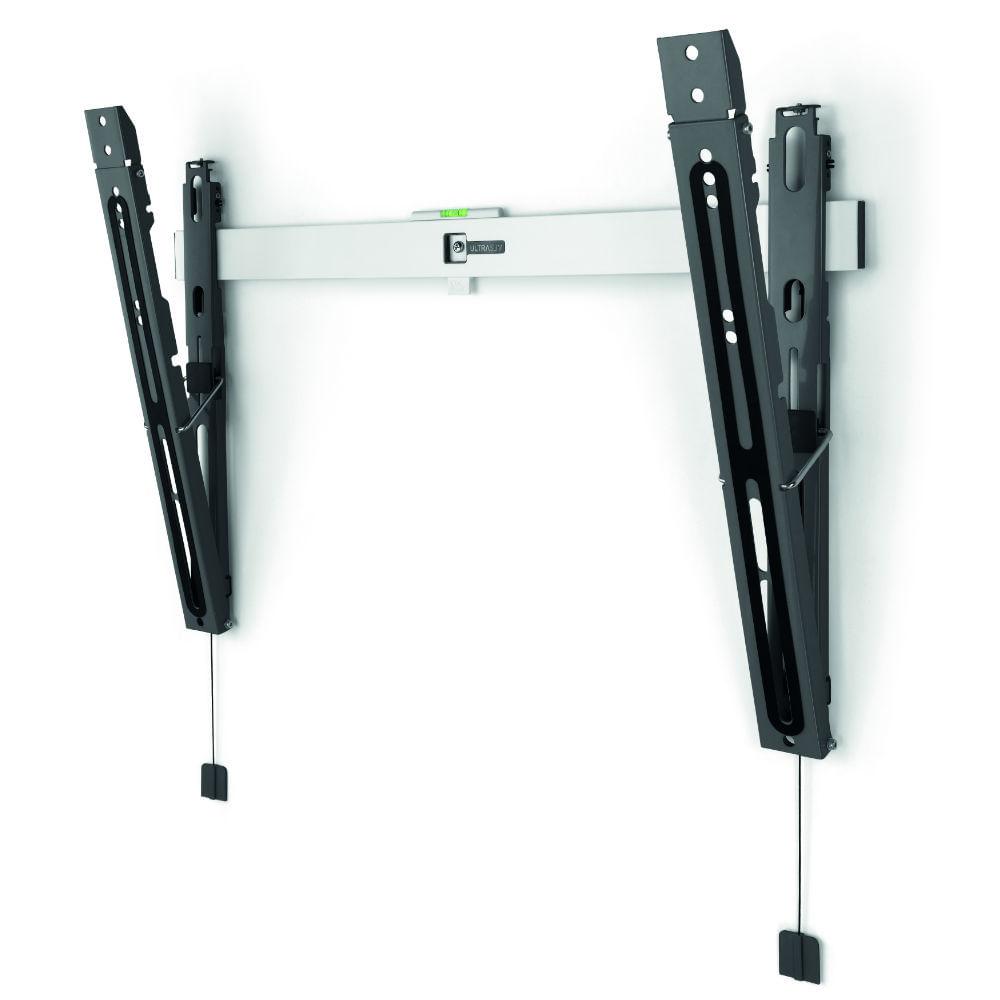 Soporte-para-TV-One-For-All-V6620-40-a-84