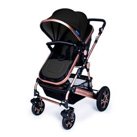 coche-para-bebe-go-to-max-10014259