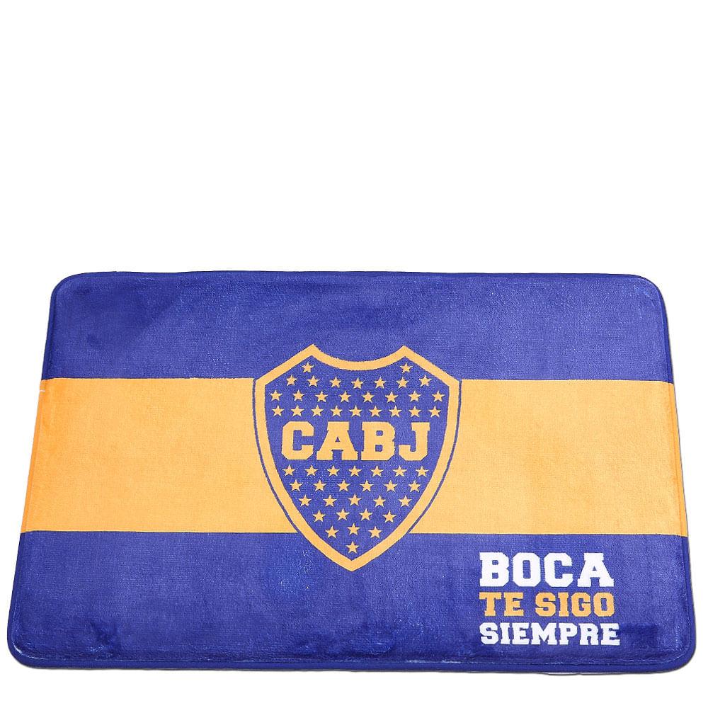 alfombra-de-bano-boca-juniors-10012387