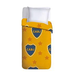 manta-polar-boca-juniors-twin-star-10012904