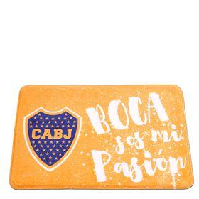 alfombra-de-bano-boca-juniors-pasion-10012987