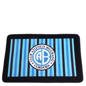 alfombra-de-bano-belgrano-de-cordoba-pirata-10012393