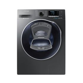 lavasecarropas-samsung-10k-6k-digital-inverter-con-addwash-y-airwash-wd10k6410ox-170258