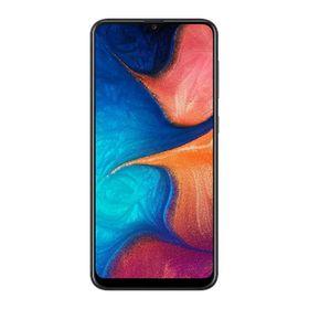 celular-libre-samsung-galaxy-a20-negro-781329