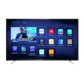 smart-tv-65-4k-uhd-tcl-l65p4--501911