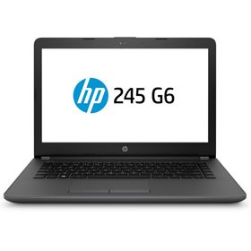 notebook-hp-14-245-g6-e2-9000e-10013760
