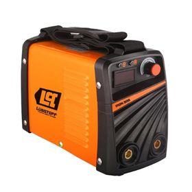 soldadora-inverter-iron-300-lusqtoff-10012209