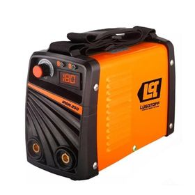 soldadora-inverter-iron-250-lusqtoff-10012228