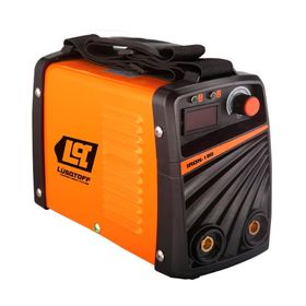 soldadora-inverter-iron-180-lusqtoff-10012225