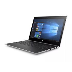 notebook-hp-15-450-g5-i5-8250u-windows-10-profesional-10014293