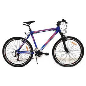bicicleta-mountain-bike-rodado-26-fire-bird-bin19285-560289