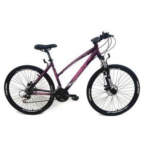 bicicleta-mountain-bike-rodado-27-5-fire-bird-bin27-560324