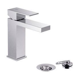 griferia-bano-lavatorio-monocomando-bajo-fv-dominic-0181-85n-10014287
