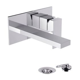 griferia-bano-lavatorio-monocomando-pared-fv-dominic-206-85n-10014284