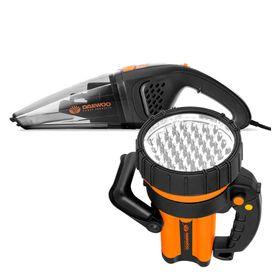 combo-daewoo-aspiradora-de-mano-davc150-linterna-led-320003
