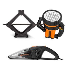 combo-daewoo-criquet-tijera-linterna-led-aspiradora-de-mano-davc150-320028