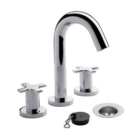 griferia-fv-alerce-lavatorio-de-mesada-0207-d7-10014247